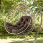 Подвесное кресло кокон Эко Премиум (Eko-Premium)