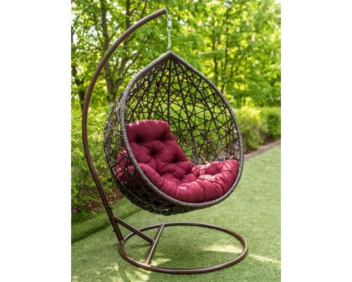 Подвесное кресло АртВуд