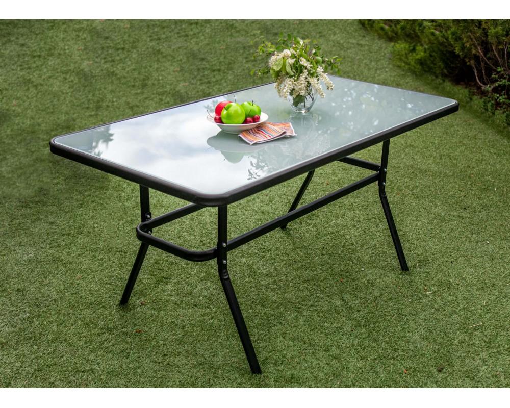 Садовая мебель из текстилена Грация