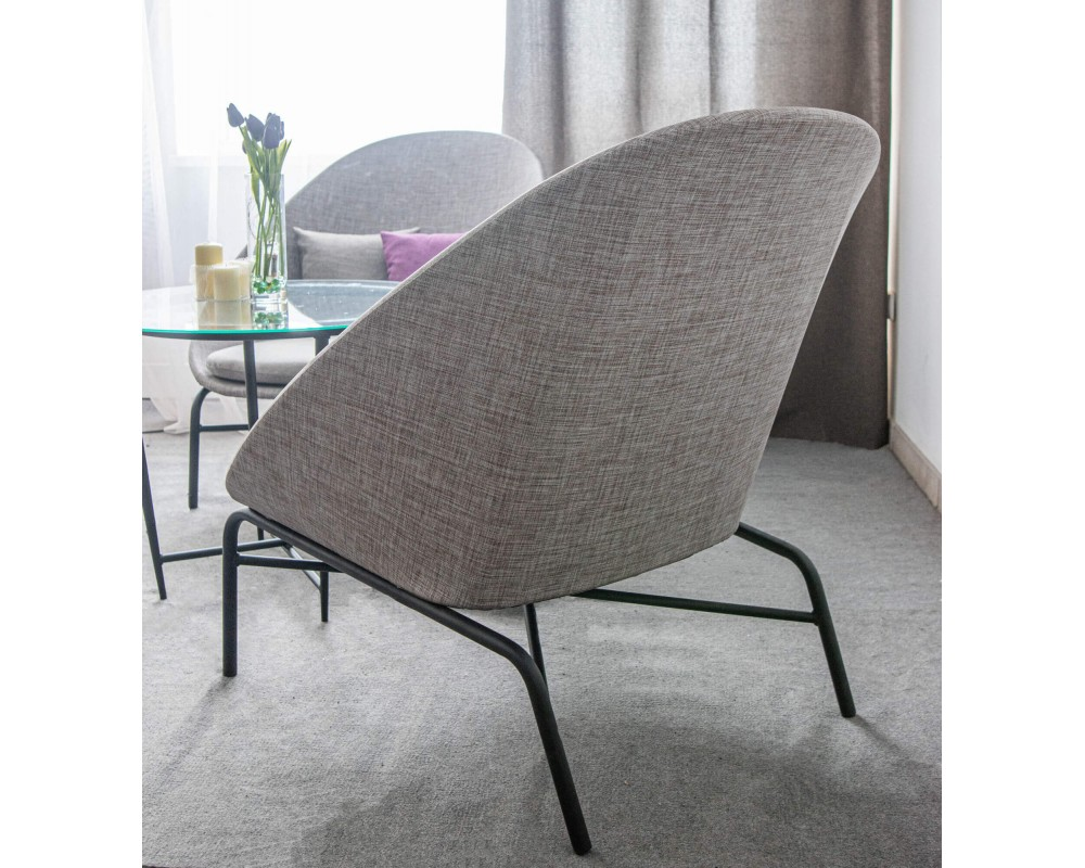 Меблі з текстилю Комплект-КорТель