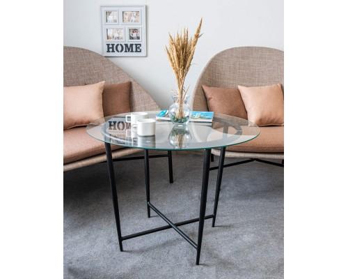 Мебель из Текстилена Кортель