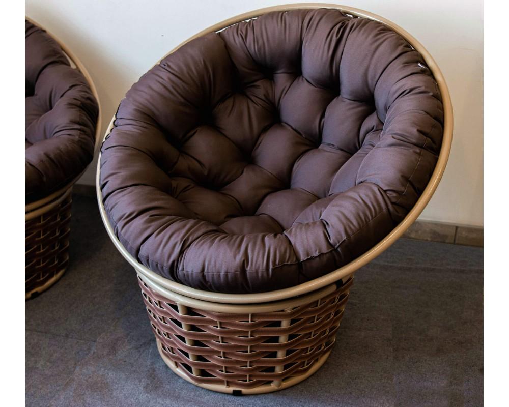 Комплект мебели Фемели Альфа
