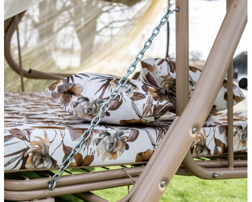 Садовые качели Таурус