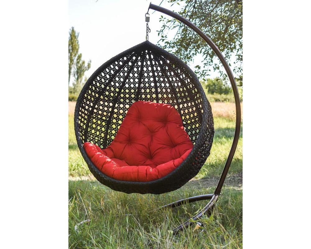 Подвесное кресло кокон Асоль