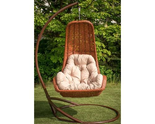 Подвесное кресло кокон Багама