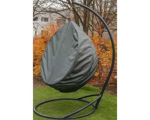 Чехол для подвесного кресла кокона