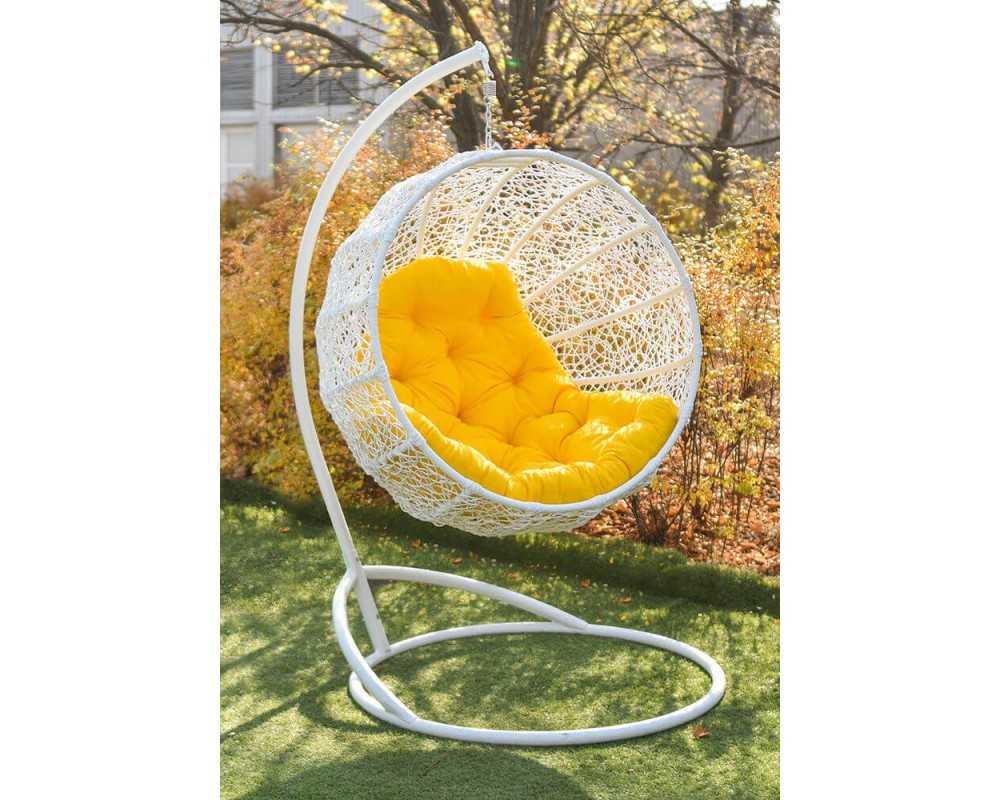 Подвесное кресло кокон Фиеста (FIESTA)