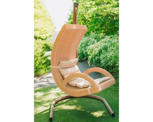 Подвесное кресло кокон Гери (Geria)