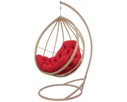 Подвесное кресло кокон Хелена (Helena)