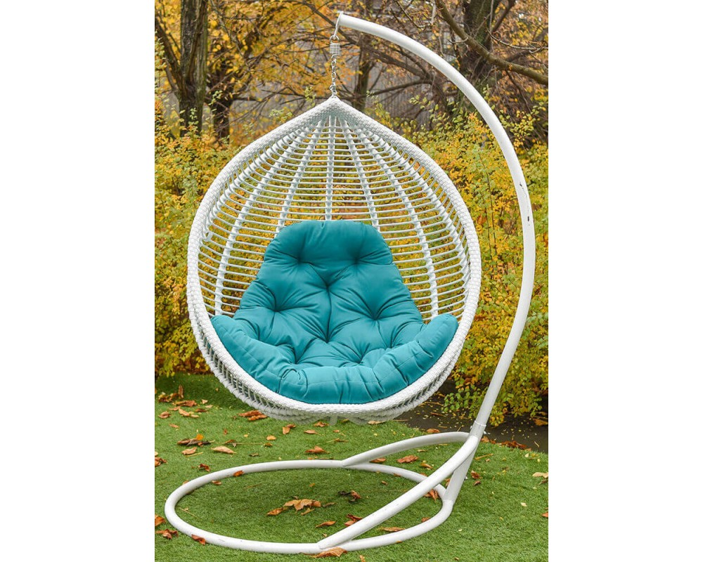 Подвесное кресло кокон Кит (Kit)