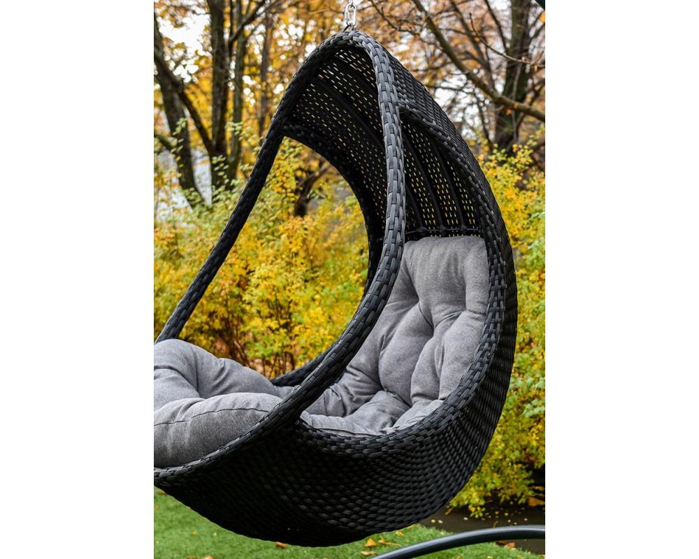 Подвесное кресло кокон Комфорт Люкс (Komfort Lux)