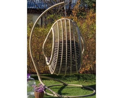 Подвесное кресло кокон Комфорт (Komfort)