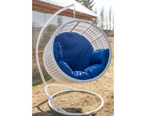 Подвесное кресло кокон Престиж (PRESTIGE)