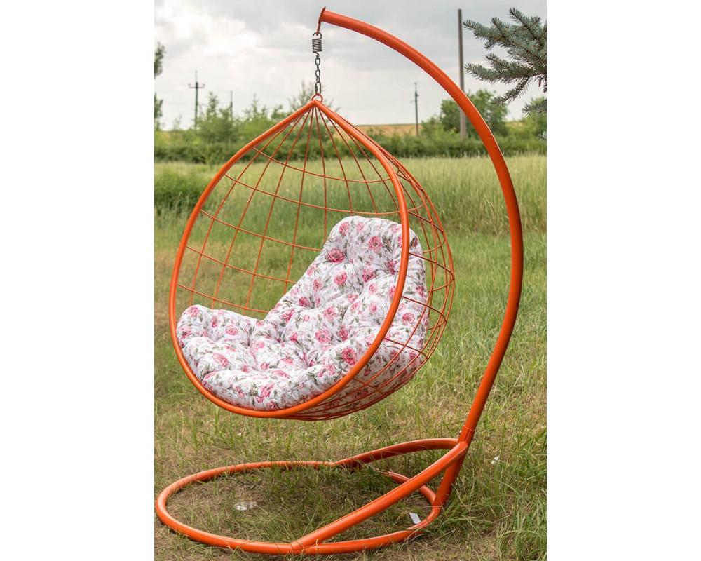 Подвесное кресло кокон Сани (sani)
